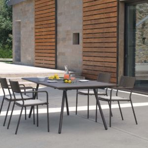 Tavoli Belgiardino Arredamento Per Terrazze Giardini